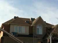 NEW ROOF CHEAP QUOTE