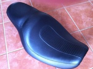 Harley Davidson reduced reach seat for sale