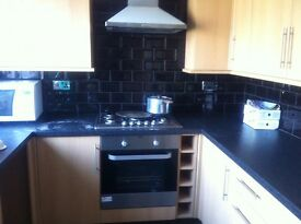 3 bed house to let £995 PCM