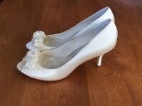 Shoes size11/ chaussures pointure 11