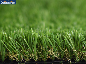 DECCOREX ARTIFICIAL GRASS / Best Performance / ONLY $3.99 sqft