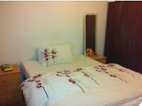 Brand New Fully Furnished Double Room available to rent in City Center