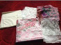 Asian designer clothes