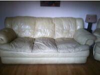 3+2+1 seater sofas