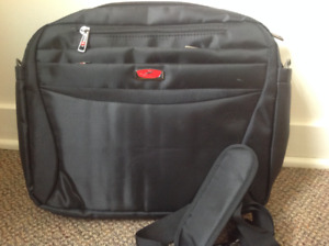 Laptop Carry Case
