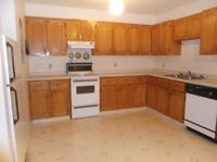 Cameron Properties- 2Bdrm 5 appliance $750/heated Adult Building