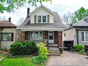 3 Bedroom Home in Old South!