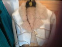 Ladies Coats and Jackets(like new condition(size10/12/14) £5 each