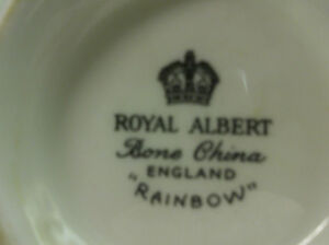 royal albert bone china Kitchener / Waterloo Kitchener Area image 2