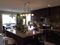 Brand new home Leduc looking for female Tennant