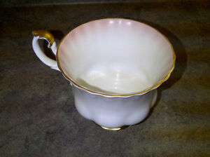 royal albert bone china Kitchener / Waterloo Kitchener Area image 3
