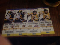 Kingston  Frontenac tickets