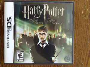 Harry Potter and the Order of the Phoenix Kitchener / Waterloo Kitchener Area image 1