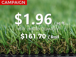 DECCOREX - High Quality Artificial Turf Grass