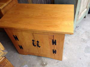 Nightstands or bedside tables or side tables for sale