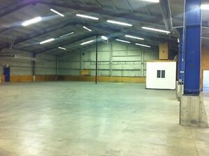Commercial/Industrial/Warehouse- minutes from the 401 @ Cobourg Kawartha Lakes Peterborough Area image 3
