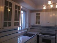 Louez mon / rent my Penthouse = Aucun frais condo/No condo fees