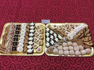 Cuisine et pâtisserie traditionnelle marocaine