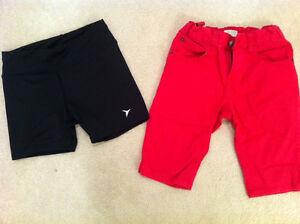 Girls Size 10 Clothing - like new condition!