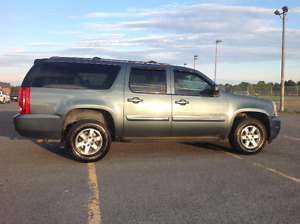 2008 GMC Other SLT SUV, Crossover