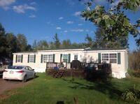 House for sale on Grand Lake