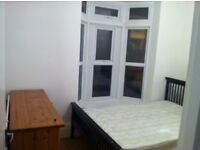 Room with your own kitchen in Chatham Gilingham Rochester Medway Kent