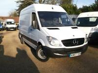 fa285850f3e274 Used Vans for Sale in Surrey - Gumtree