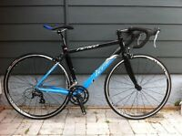 Norco CM2 Road/TRI (bike size M) 100%Brand new, Never Been Used