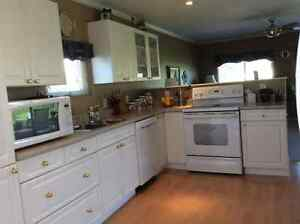 For Sale Palm Springs Golf Course Mobile Home Moose Jaw Regina Area image 7