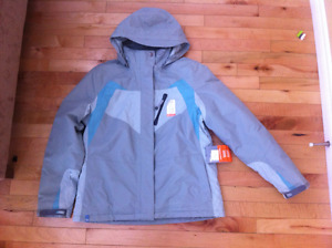 Winter Coat - Brand New with tags