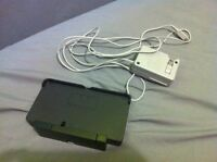 Brand new 3DS docking charger + charger cord