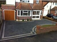 DRIVEWAYS DIRECT