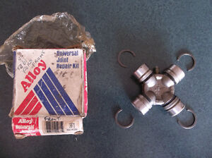 1949 to 1961 Ford and Mercury front universal joint B5AZ4635B