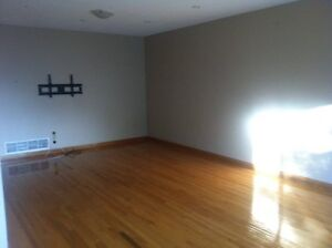 Apartment for rent, 2 bedrooms