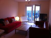 *ROOM AVAILABLE* Monday to Friday (All bills included) Lincoln LN5 close to Brayford Waterfront