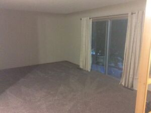 South side 2 Bedroom for rent