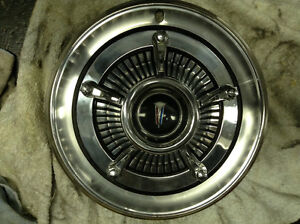 Plymouth Fury Misc parts Cambridge Kitchener Area image 3