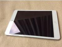 iPad Mini 2 16gb Wifi in excellent condition