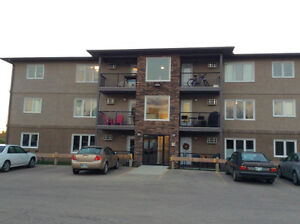 Condominium for sale St. Adolphe, All included*