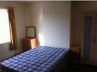 NEW Double Room Available 5 MINUTES walk from LEWISHAM by LADYWELL.