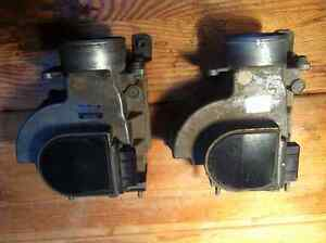 86-95 Toyota 2.2L and 3.0L 4Runner/ Tacoma Mass Air Flow sensors