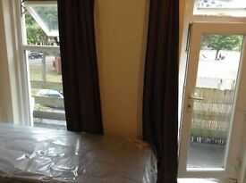 VIEW TODAY!, Boscombe room with private balcony-NO DEPOSIT/BILLS
