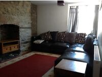 One bedroom flat near bus station