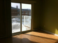 4 1/2 Quartier St-George