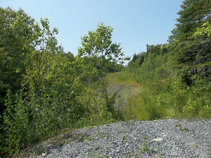 DEVELOP 56 MULTI-UNIT RESIDENTIAL 20 MIN. TO HRM!