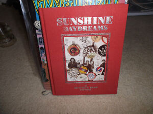 THE GRATEFUL DEAD (COMICS,PUZZLE,CALENDAR JOURNAL) Kitchener / Waterloo Kitchener Area image 8