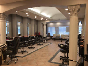 Nail technician find or advertise hair stylist salon jobs in nail technician needed prinsesfo Images