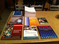 Nbcc Welding books for sale