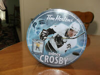 Sidney Crosby 100 Pc. Puzzle