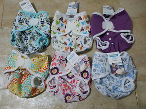 Cloth diaper covers!!